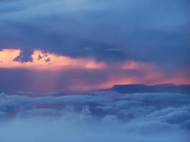 Meteorosensibles y cambio de tiempo. Fuente imagen sxc.hu