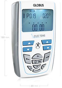 electroestimulador tens para tratar dolores