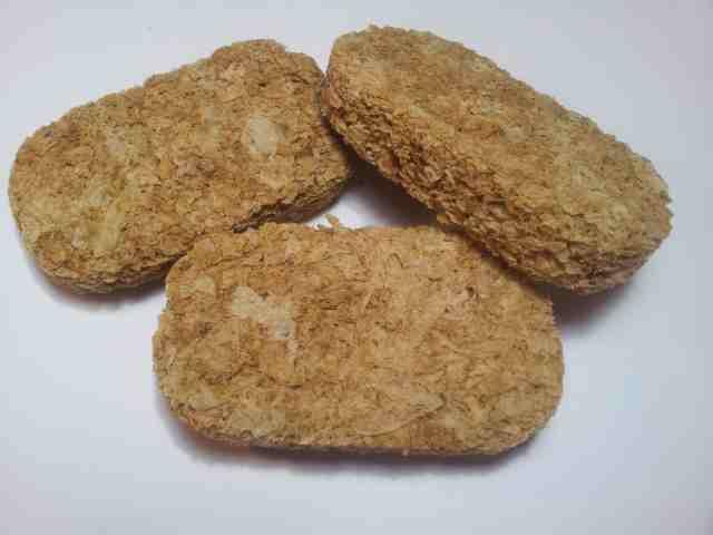 El trigo y el gluten no a todos sienta bien