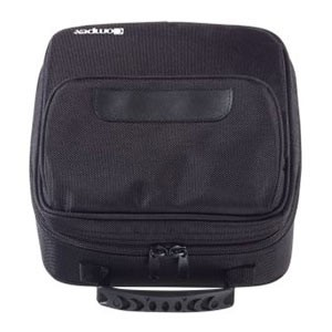 bolsa transporte rigida compex wireless
