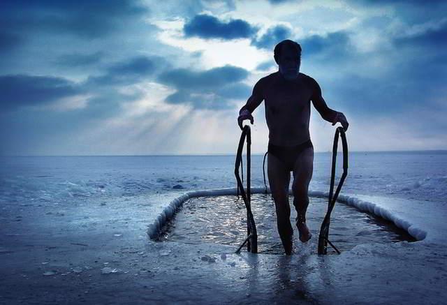 crioterapia¡, recupera tus musculos más rapidos. Fuente imagen scx.hu