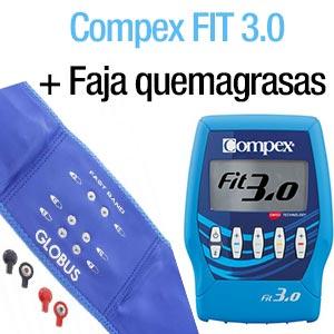 JPG-FIT-3.0-+-faja-quemagrasa--lumbar