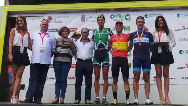 entrenamientos-ciclismo-electroestimulacionpablo-moleon-subcampeon-espana-2016-master-40