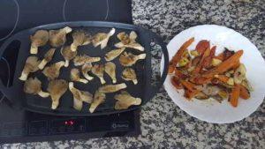 cenas-saludables-parrillada-de-verdura