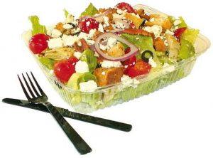 truco para mantener peso. controla la cena Fuente imagen sxc.hu