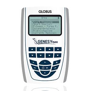 globus-genesy-1500-rehabilitacion