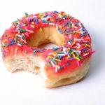 Alimentos que dañan las articulaciones