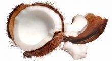 El coco y sus beneficios, un alimento nutritivo