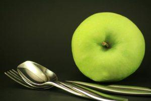 Tips para no tener hambres despues del gimnasio
