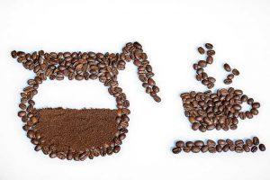 conoce los efectos positivos del café