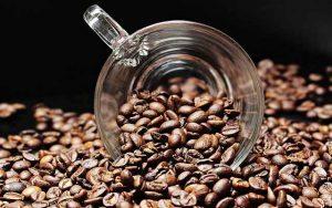 Conoce la cara oscura del café y sus efectos negativos