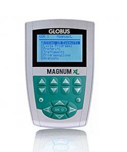 Globus Magnetoterapia Magnum XL PRO
