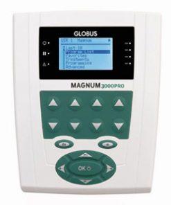 Globus Magnum 3000 pro