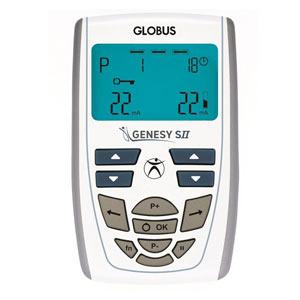 Elctroestimulador globus Genesy SII
